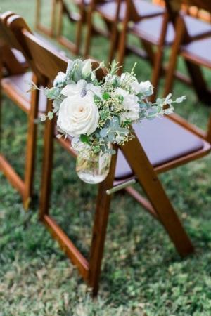 Montecito Private Estate Wedding by Ann Johnson Events Santa Barbara
