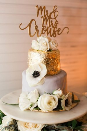 Crouse_Wedding-1463