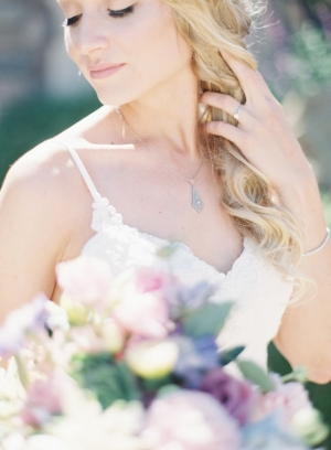 Cottonwood Canyon Wedding by Ann Johnson Events Santa Barbara