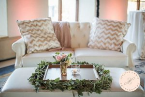 Bacara Spa and Resort Wedding by Ann Johnson Events