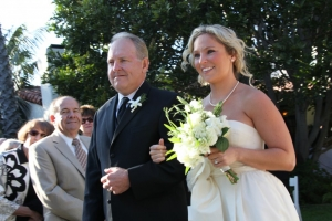 Beautiful Biltmore Wedding by Ann Johnson Events Wedding Planner