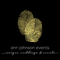 Ann Johnson Events